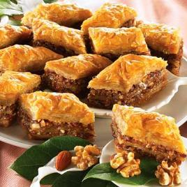 baklava_greece