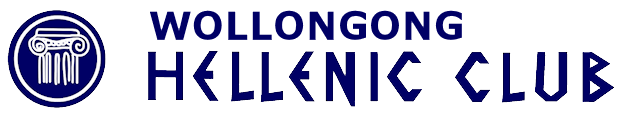 Wollongong Hellenic Club